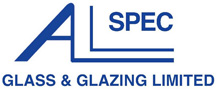 Allspec Glass & Glazing Ltd