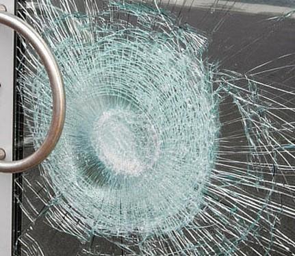 Toughened Amp Laminated Glass Allspec Glass Amp Glazing Ltd